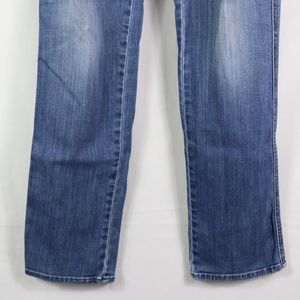 """MOTHER Jeans - MOTHER """"THE RASCAL"""" JEANS SIZE 29(E)"""